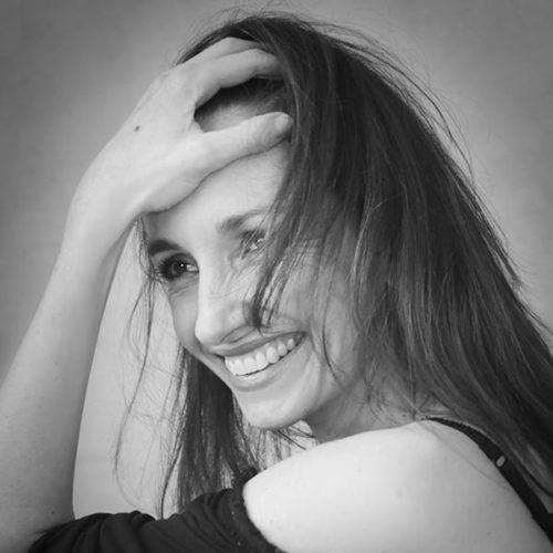 Sophie Loustau