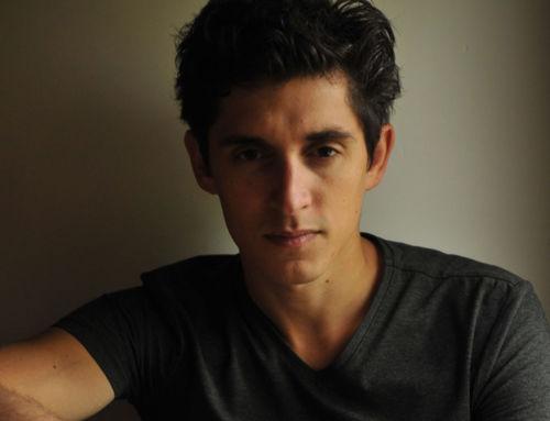 Julian Alonso